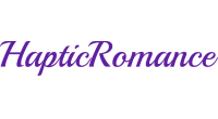 HapticRomance logo