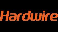 Hardwire logo