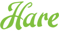 Hare logo