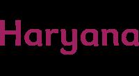 Haryana logo