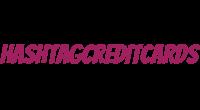 Hashtagcreditcards logo