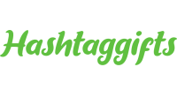 Hashtaggifts logo