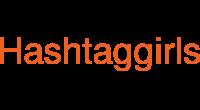 Hashtaggirls logo