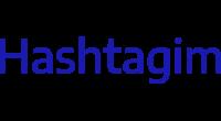 Hashtagim logo