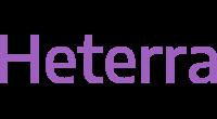 Heterra logo