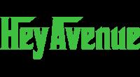 HeyAvenue logo