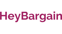 HeyBargain logo