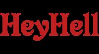 HeyHell logo