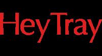 HeyTray logo