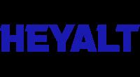 HeyAlt logo