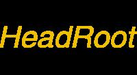 HeadRoot logo