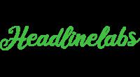 Headlinelabs logo