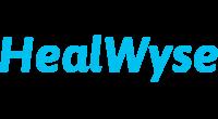 HealWyse logo