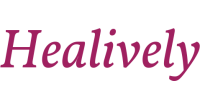 Healively logo