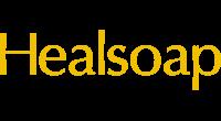 Healsoap logo