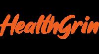 HealthGrin logo