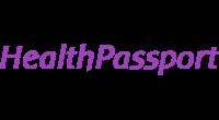 HealthPassport logo