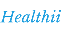 Healthii logo