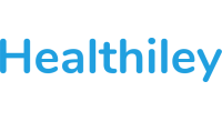 Healthiley logo