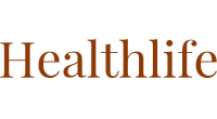 Healthlife logo