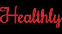 Healthly logo