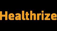 Healthrize logo