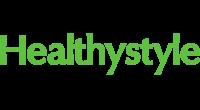 Healthystyle logo