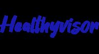 Healthyvisor logo