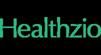 Healthzio logo