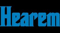 Hearem logo