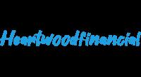 Heartwoodfinancial logo