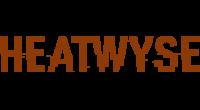 Heatwyse logo