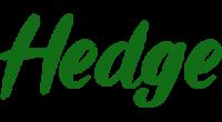 Hedge logo