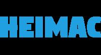Heimac logo