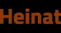 Heinat logo