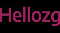 Hellozg logo