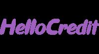 HelloCredit logo