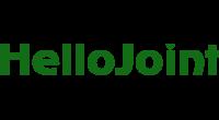 HelloJoint logo