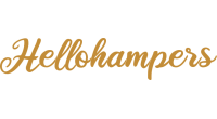 Hellohampers logo