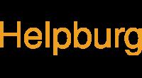 Helpburg logo