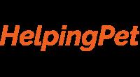 HelpingPet logo