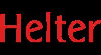 Helter logo