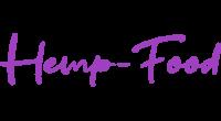 Hemp-Food logo