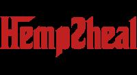 Hemp2heal logo