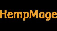 HempMage logo