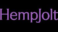 HempJolt logo