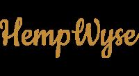 HempWyse logo