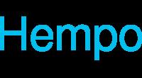 Hempo logo