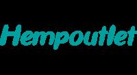 Hempoutlet logo
