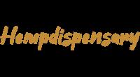 Hempdispensary logo